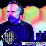 Skiddle Live 001 - Late Nite Tuff Guy @ Discoteca Poca