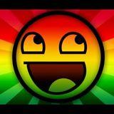 stimpy - Warra Warra One Drop Skankin Soundboy