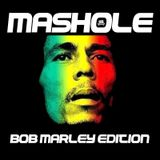 Mashole Vol.7 - Bob Marley edition