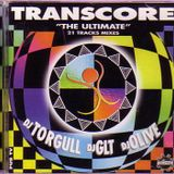Transcore - The Ultimate [Dj Torgull, GLT, Olive]