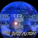 Deep Disco Sessions Vol.2