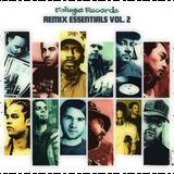 V.A.-Foliage Records Remix Essentails Vol. 2