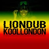 LIONDUB - 09.07.16 - KOOLLONDON [REGGAE DANCEHALL HEAT]