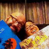 Generoso and Lily's Bovine Ska and Rocksteady: Jamaica Sings The Songs of Simon & Garfunkel  9-18-18