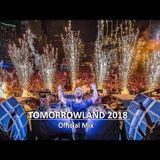 Tomorrowland 2018 Special Madness Mix Warm Up   Festival Mix