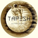 Tapesh - Set @ 5uinto 288 [04.13]
