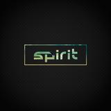Spirit Radio Show Ep8 - 05/04