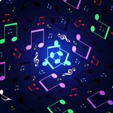 DJ Ovidiu Larion - Night Sensation Mix