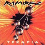 Journey through Eurorave Ramirez Edition