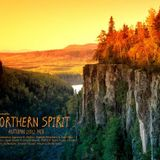 Northern Spirit: The Autumn Of 2012 Mix