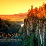 Northern Spirit: The Autumn Of 2012 Mix