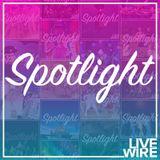 Spotlight - S2E15 - So Long Spotlight