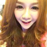 NINA-2015-5-蹦蹦串