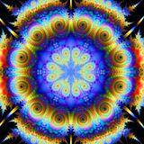Mandala Musicall - Homo Sapiens Contemporâneo