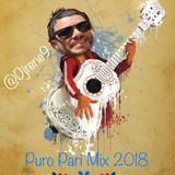 Puro Pari Mix 2018