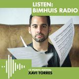 Xavi Torres | 12 points Festival | 25-09-2019