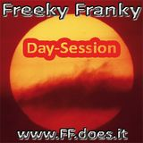 Freeky_Franky - Day-Session