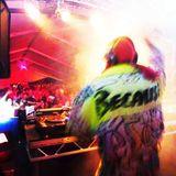 Vinyl Rave Mix 2010