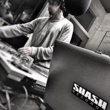 E-Verteiler...SHASH RECORDS LABELSHOWCASE