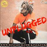 UNPLUGGED #25Fresh New Music #R&B #HipHop #Reggae-Dancehall #Afrobeats #Kenyan #Grime #KEMUSIC
