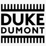 Duke Dumont - 1Live Rocker - 20.04.2014