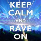 Havoc MMB #Rave Mix