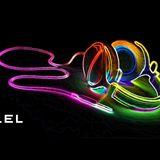 DJ GELLEL MIXES: Episode 1