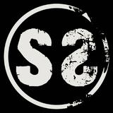 Bandwerk - Stereoseat