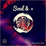 David Romero  - Soul & +
