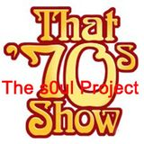 That 70's Soul Music
