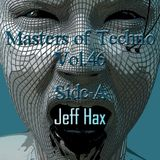 Masters Of Techno Vol.46 Side-A