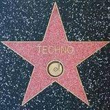 2017 Techno Stars