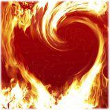 Heart's Desire 002