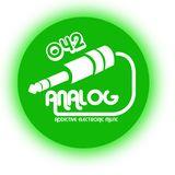 ANALOG-Addictive Electronic Music-Episode 042
