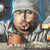DJ Cabezza's R.I.P Big Pun Tribute
