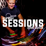 New Music Sessions   Cameo & Myu Bournemouth   5th August 2016