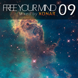 Free Your Mind 09 (Live at Electronic Night Out 07.11.15)
