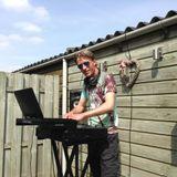 ING DJ Contest The Flying Dutch