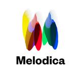 Melodica 13 October 2014
