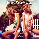 ElectroPose #46 By Ianflors