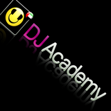 DJ Academy - Last Session