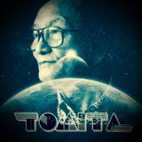 A Kosmic Promenade (Isao Tomita tribute mix)