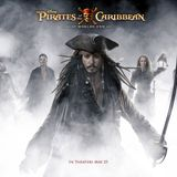 Pirates of the Caribbean Mix