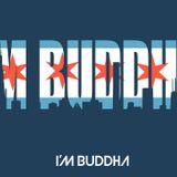 I'm Buddha: Five Roses set Aug 2016