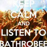 Bathrobee - A Shot of Progressive House Mashup