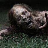 Zombie Mix - DJ DO1CE