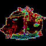 Kern 7 - Ein Kessel Buntes