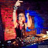 Emma Clair - AudioAddictz Live - Ostara Dance - Teaser Mix