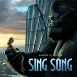 "James Hyman DJ Mix Vol. 7 ""Sing Song"" (Pt. 1 of 2)"