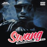 Swang | Vol. 02